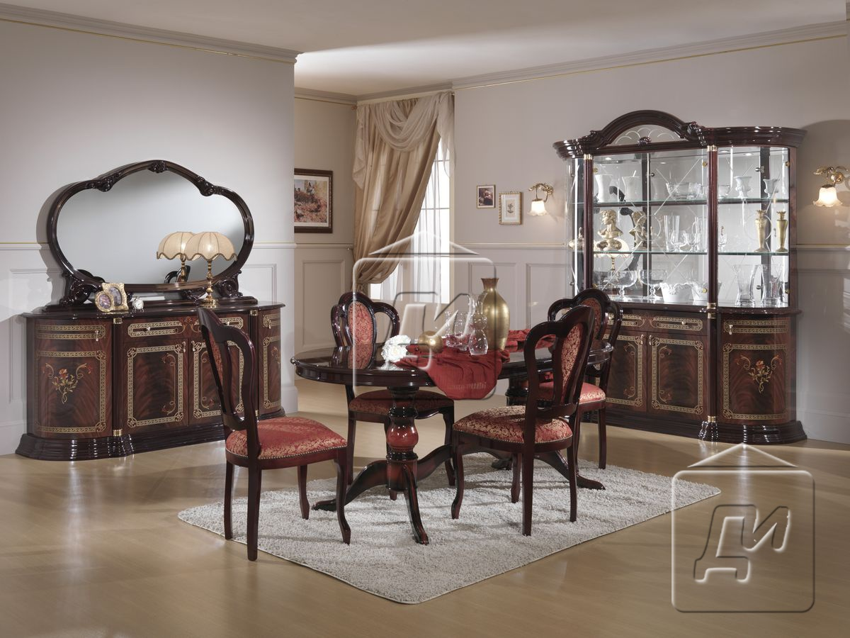 Мебель Для Гостиной Г В Москве