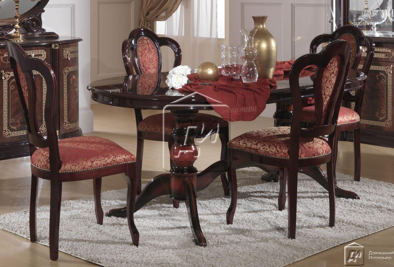 Мебель Для Гостиной Стулья