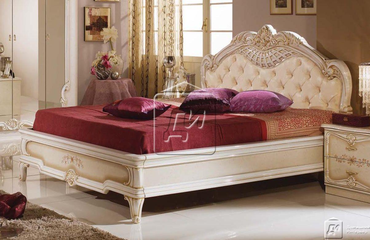 Спальня диана фото
