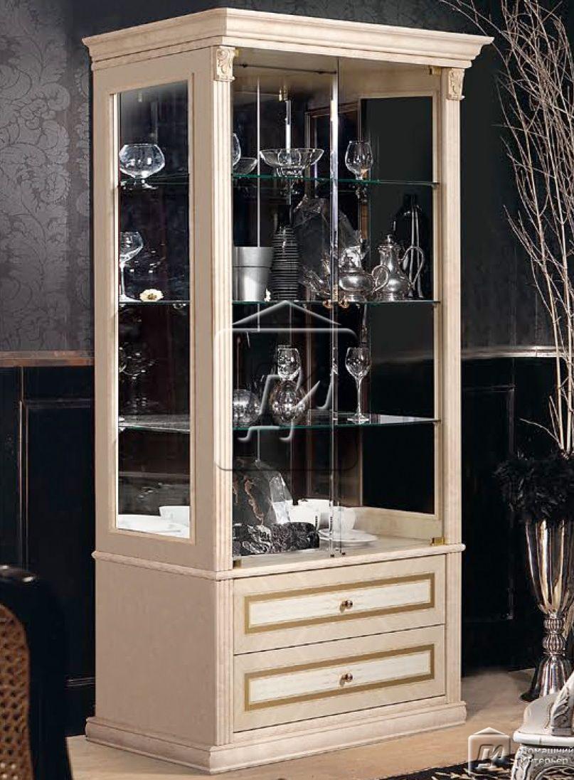 Мебель Для Гостиной Для Посуды