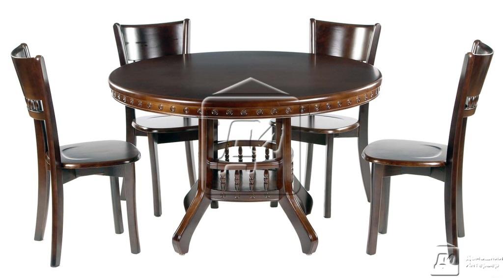 Столы стулья коломна