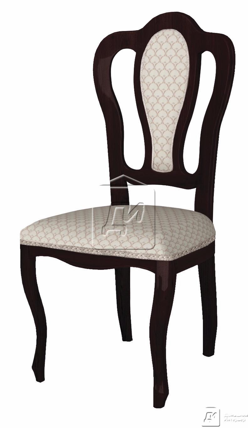 Мягкая мебель и диваны- vekdivanovru