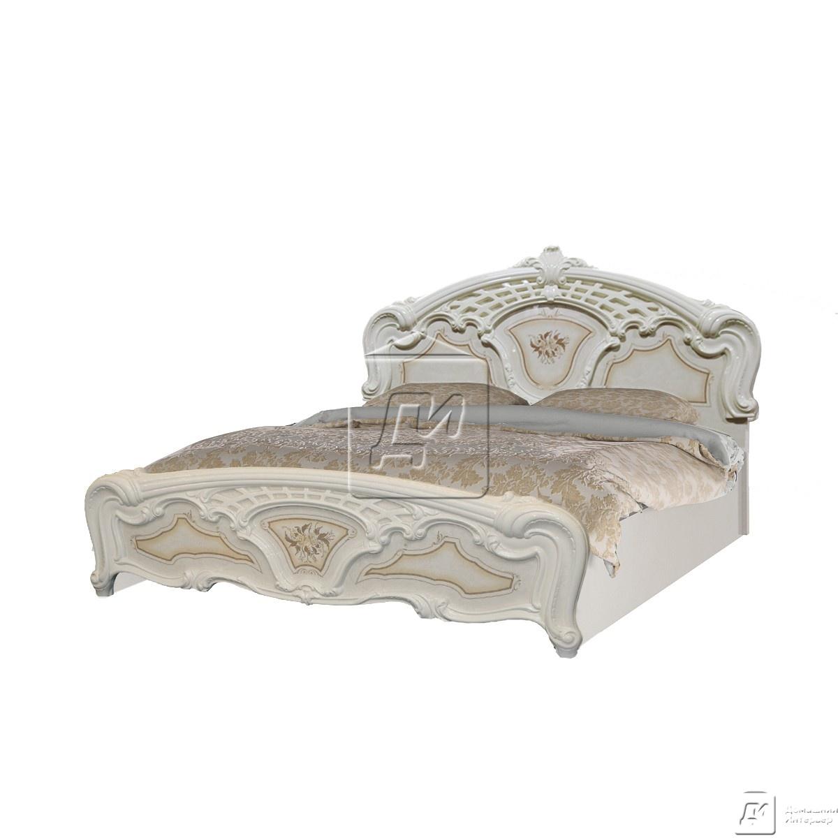 Мебельная фурнитура - tdeltorgru