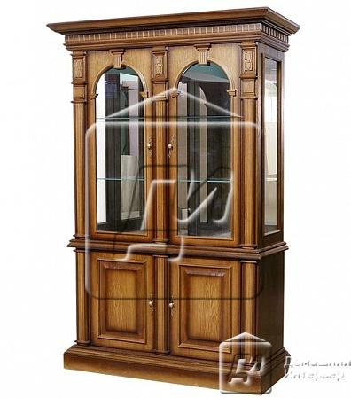 Белорусская мебель верона каталог