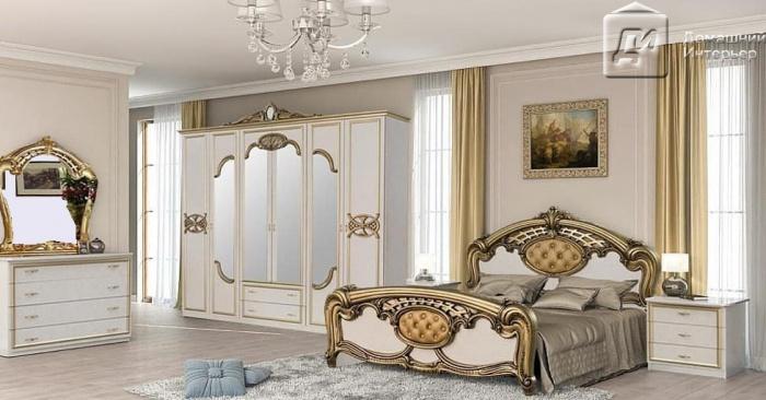 Интернет-магазин недорогой мебели в Москве – купить