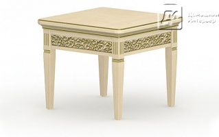 Придиванный столик  москва