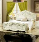 Кровать Юлия Беж