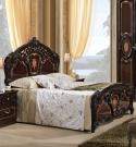 Кровать Памела Могано