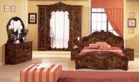 расположение мебели в однокомнатной квартире